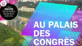 LES CONFERENCES DU SALON
