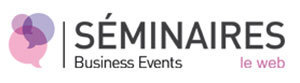 séminaires business events