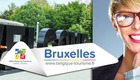 "Workshop ""Bruxelles a Lyon"""